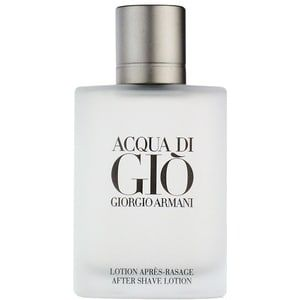 ARMANI ARMANI ACQUA DI GIO H. ACQUA DI GIO HOMME AFTER SHAVE  100 ML