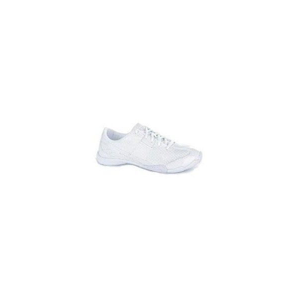Nfinity Cheer Shoes Nfinity Phoenix NF6092 (63 190 SEK) ❤ liked on Polyvore featuring cheer