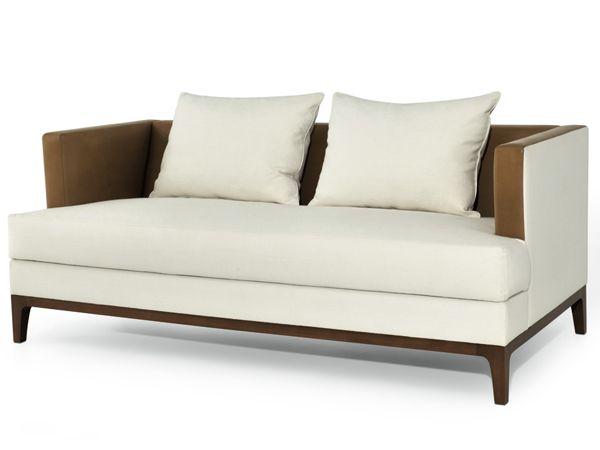 christian street furniture. christian liaigre sofa google street furniture