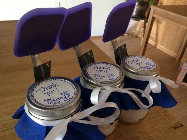 Hostess Gift Ideas 33 best bridal shower hostess gift ideas images on pinterest