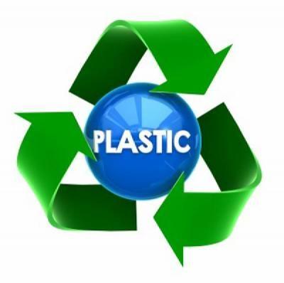 Plastik Polimer esaslı, sıvı halde işleme sokulup şekillendikten sonra sertleşebilen organik madde. Plastiklerin hammaddesi daha çok petrolden üretilir. Kü