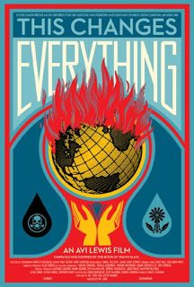 This Changes Everything HD Movie