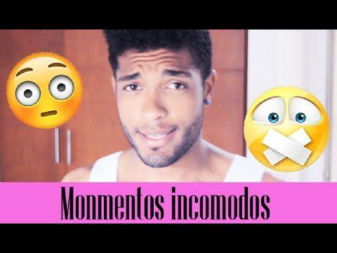 Momentos incómodos ║ Rolling stones en Colombia