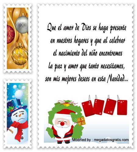 frases bonitas para enviar en a mi novio,carta para enviar en Navidad:  http://www.megadatosgratis.com/mensajes-de-navidad-para-amistades/