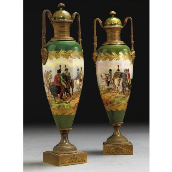 1000+ Images About Sevres Art Pieces Of Interest On
