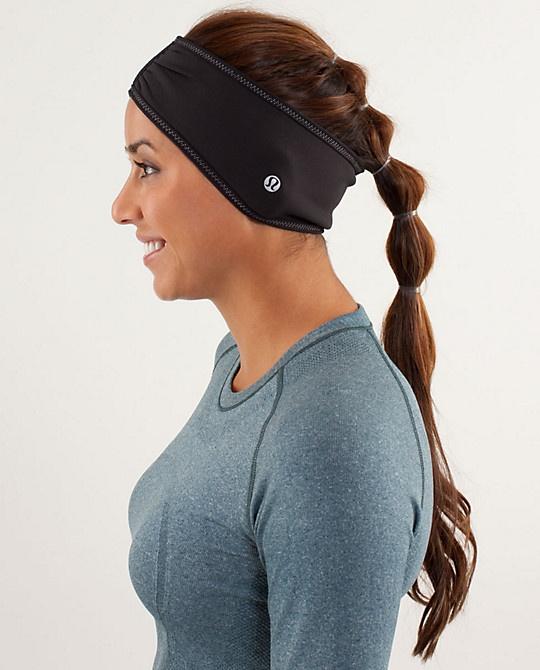 brisk run headband  d05457bfb0b