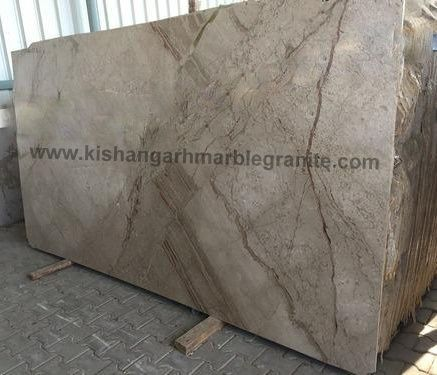 DYNA MARBLE  This is the finest and superior quality of Imported Marble. We deal in Italian marble, Italian marble tiles, Italian floor designs, Italian marble flooring, Italian marble images, India, Italian marble prices, Italian marble statues, Italian marble suppliers, Italian marble stones etc. http://kishangarhmarblegranite.com/