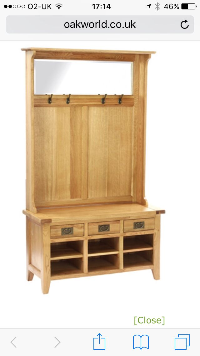 22 Best Free Standing Broom Closet Cabinet Images On