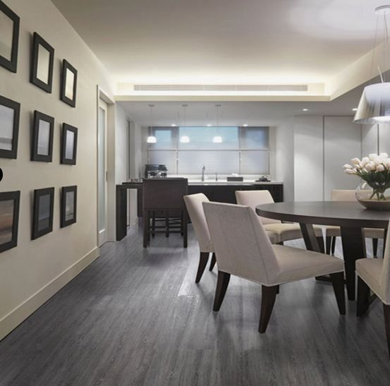 Bamboo Flooring Solutions 41 best bamboo flooring images on pinterest | auckland, bamboo and