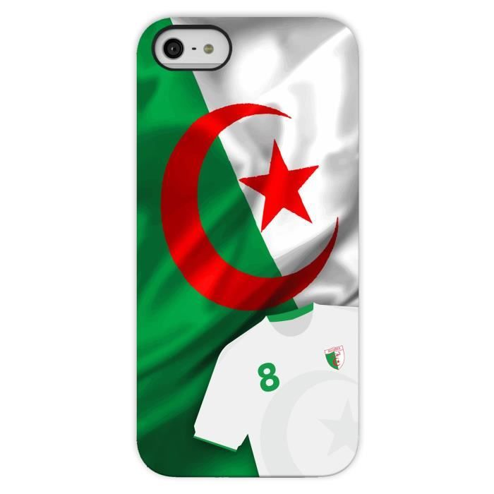 La Turquie sort sa coque iphone !