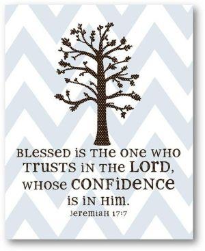Beautiful scripture. by celia