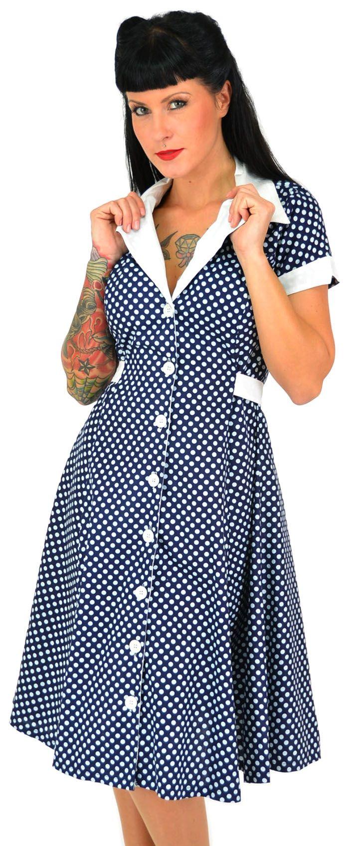 19 best Küstenluder / Kleider images on Pinterest | Curve dresses ...