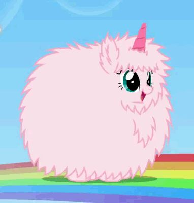 101 best images about pink fluffy unicorns on