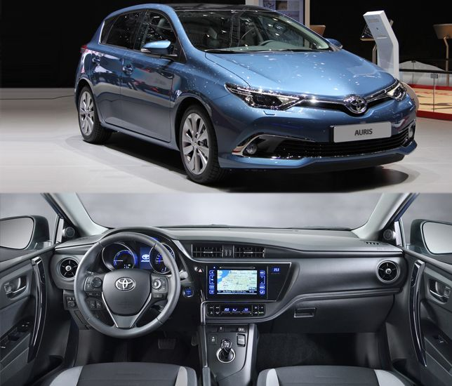 Category Toyota >> 21 Best Toyota Images On Pinterest Blog The O Jays And Toyota