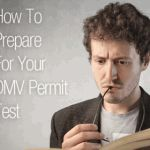 How To Prepare For Your DMV Permit Test