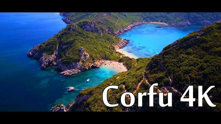 #VR #VRGames #Drone #Gaming Corfu 4K - Greece - DJI Mavic Pro 4K Sample - Cinematic drone footage 4k, angelokastro, apraos, bay, Beach, canal, cape drastis, castle, Church, cinematic, corfu, damour, dji, drone, Drone Videos, footage, georgios beach, glyko, Greece, HD, hotel, inspire 1, inspire 2, kassiopi, korfu, la grotta, limni beach, logas, logas beach, logas sunset, Mavic, Mavic Pro, Paleokastritsa, Phantom 3, Phantom 4, porto timoni, Pro, resolution, rovinia, sample, Se