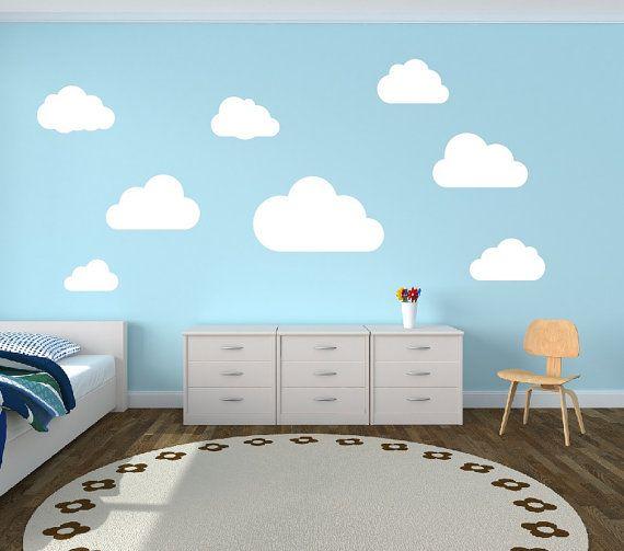 """Über 1.000 ideen zu """"wolken kindergarten auf pinterest ..."""
