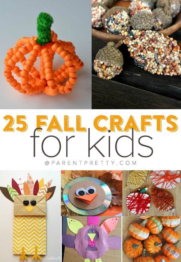 nike basketball womens 15  super easy  Fall Crafts for Kids    Get crafty this fall with these easy and fun harvest crafts activities for kids  Each idea is creative and unique