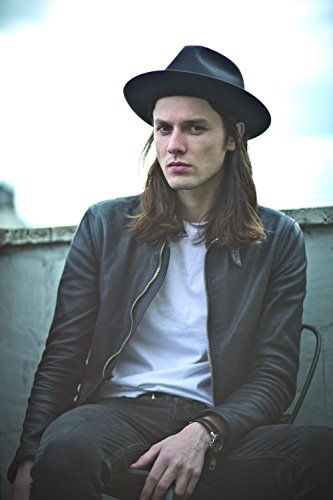 Chaos And The Calm [LP] #music   Chaos And The Calm [LP] Amongst its twelve tracks, James Bay s Chaos And The Calm features the singles Hold Back the River and Let It Go. Driven by his soulful delivery, captivating storytelling, and inimitable spirit, he s poised to capture the attention of listeners worldwide within the next year.  Already, numerous tastemakers are predicting big things for BAY in 2015. A multitude of major news sources have chosen him as one of 2015 s Artist to Wat..