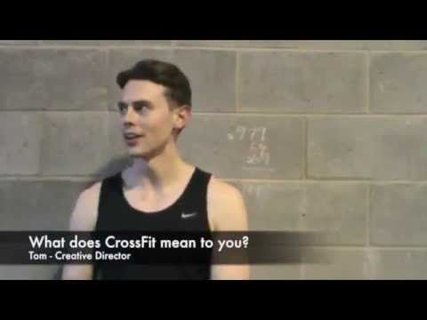CrossFIt  Zenergy is Brisbane's best CrossFit gym!  CrossFit Zenergy in Brisbane opposite Home zone on Newmarket Raod offers CrossFit classes, mums CrossFit classes, Personal Training, group classes, yoga, kickboxing, physiotherapy and massage.  CrossFit Zenergy  Unit 1 / 101 Newmarket Road Brisbane, QLD- 4030 P: 07 3857 5565 http://zenergy.biz