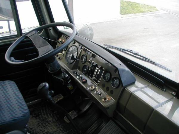 Tatra T815 26 265 VVN 8x8.R