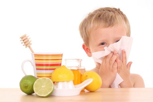 I bambini hanno un sistema immunitario più delicato del nostro, ma si può aiutare con delle buone abitudini. Tu come proteggi il tuo bimbo dai germi? SEGUICI ANCHE SU TELEGRAM: telegram.me/cosedadonna