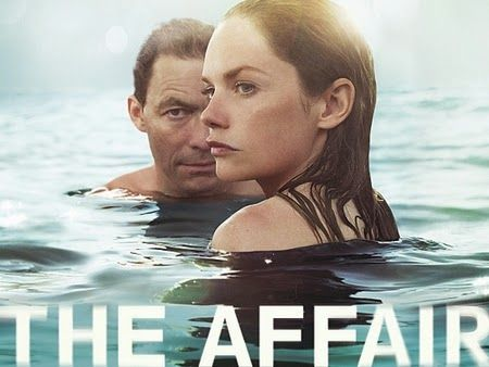 Critique du pilot de The Affair avec Dominic West, Ruth Wilson, Maura Tierney & Joshua Jackson.