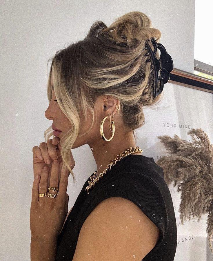 22+ Harmonie coiffure palaiseau inspiration