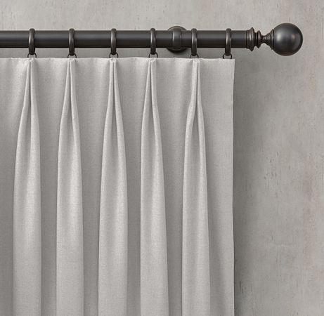 Best Curtains To Keep Heat Out furthermore Hss Carpet Cleaner Hire further Jcpenney Curtain Valances moreover Blush Pink Window Curtains in addition Soft Grey Velvet Curtains. on curtains and ds design ideas