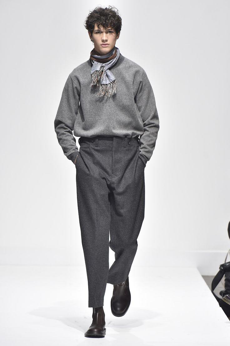 Best 25+ Mens autumn fashion ideas on Pinterest   Men's autumn ...
