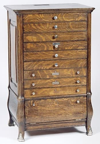 Cabinets And Cash Register On Pinterest