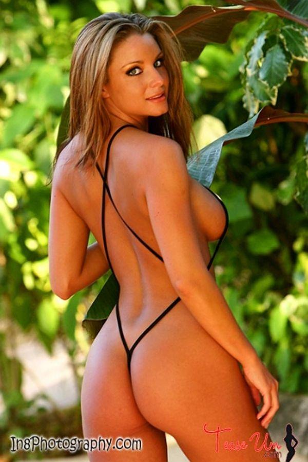amy poehler nude sexy