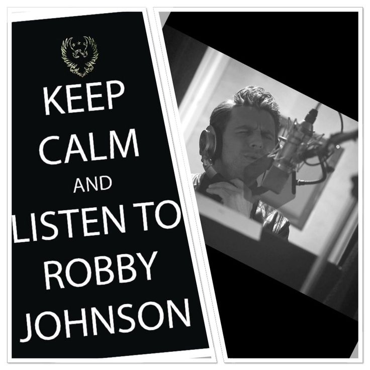 I created this to show my support of RJ:-))