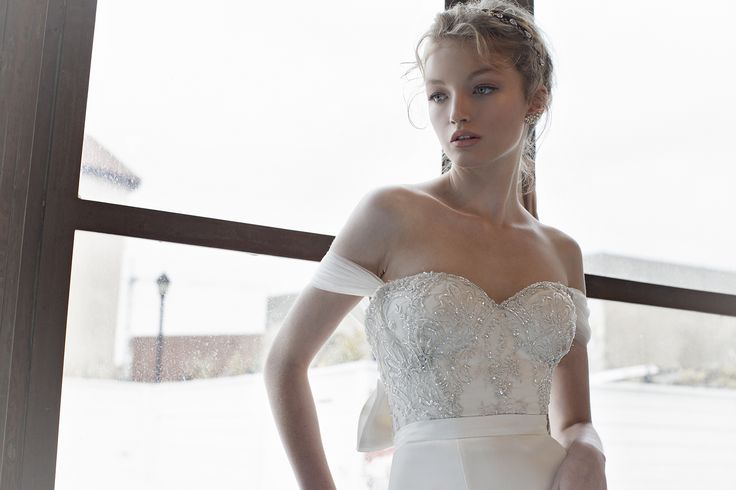 #WEDDING #WEDDINGS #BRIDAL #BRIDES #BRIDE #CONGRATS #MAZALTOV #ROMANCE #IDO #DREAM #LOVE #MAKEUP #WEDDINGINSPIRATION #WEDDINGPLANNER
