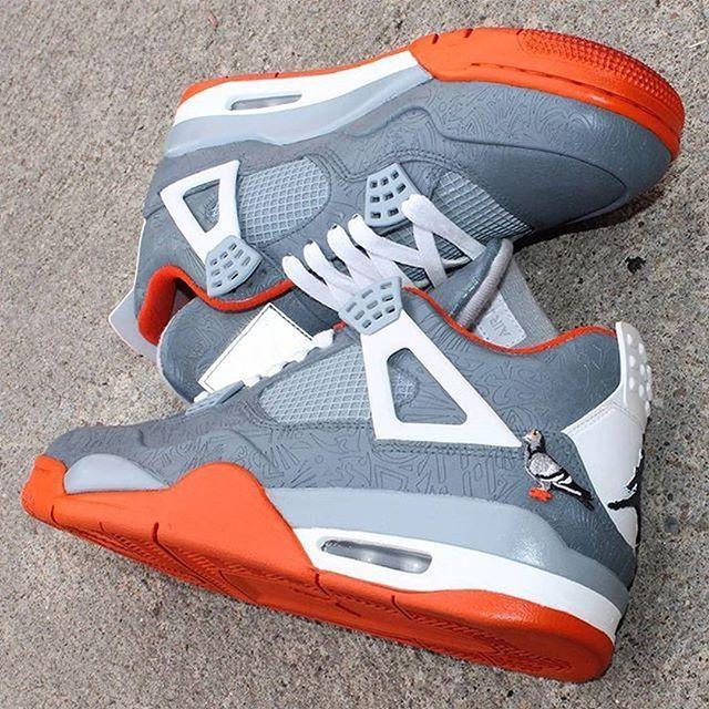 air jordan shoes gold 68 camaro 800545