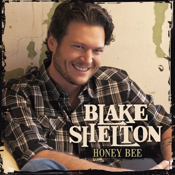 Blake Shelton: Concerts, Blakeshelton, Blake Shelton, Songs, Future Husband, Country Music, Honey Bees, The Voice, Miranda Lambert