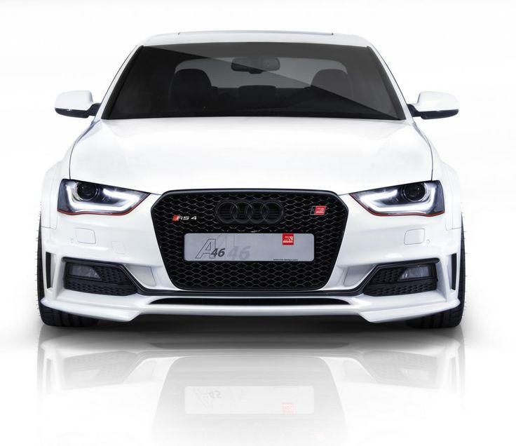 #Audi #RS #S4 2015 Audi S4 White #20644) wallpaper - wallatar.com http://www.allpillsonline.net/
