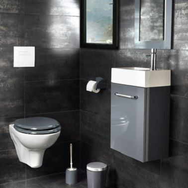 77 best Toilettes // WC images on Pinterest