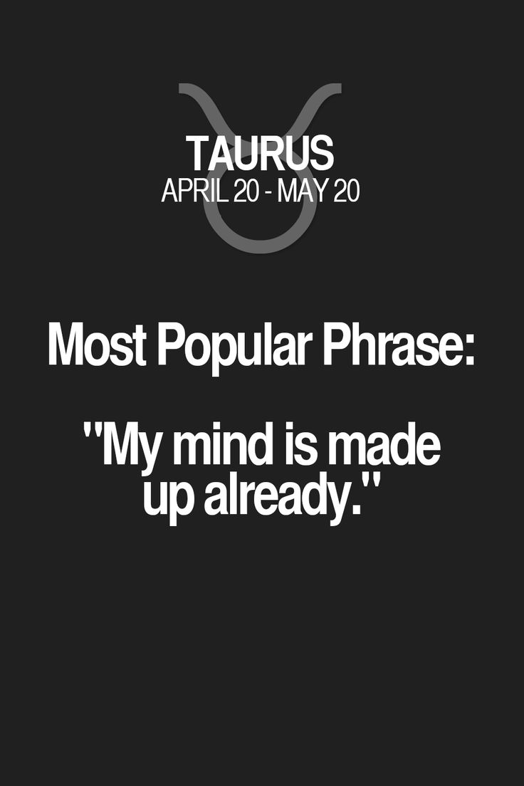 Popular Quotes Best 25 Most Popular Quotes Ideas On Pinterest  Afraid Of Love