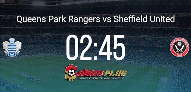 http://ift.tt/2iOREyr - www.banh88.info - BANH 88 - Soi kèo Hạng Nhất Anh: QPR vs Sheffield Utd 2h45 ngày 1/11/2017 Xem thêm : Đăng Ký Tài Khoản W88 thông qua Đại lý cấp 1 chính thức Banh88.info để nhận được đầy đủ Khuyến Mãi & Hậu Mãi VIP từ W88  ==>> HƯỚNG DẪN ĐĂNG KÝ M88 NHẬN NGAY KHUYẾN MẠI LỚN TẠI ĐÂY! CLICK HERE ĐỂ ĐƯỢC TẶNG NGAY 100% CHO THÀNH VIÊN MỚI!  ==>> CƯỢC THẢ PHANH - RÚT VÀ GỬI TIỀN KHÔNG MẤT PHÍ TẠI W88  Soi kèo Hạng Nhất Anh: QPR vs Sheffield Utd 2h45 ngày 1/11/2017…