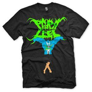 T-Shirt Druck, T-Shirt gestalten und T-Shirt Druck günstig mit ENOUGH MERCH. Günstig T-Shirt drucken lassen und T-Shirts gestalten im T-Shirt Designer.
