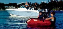 New 2007 Cobia Boats 215 Dual Console Dual Console Boat Boat - iboats.com