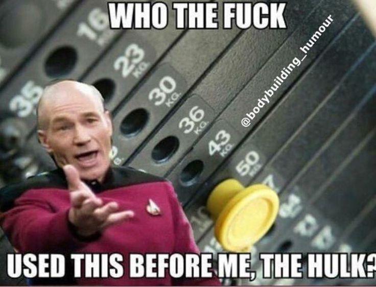 Workout Motivation Meme Funny : 11 best memes images on pinterest fit motivation fitness
