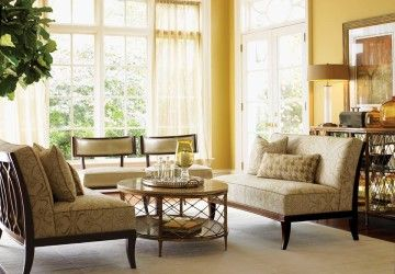 6 Cute Lexington Home Furnishings