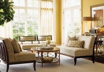 6 Cute Lexington Home Furnishings