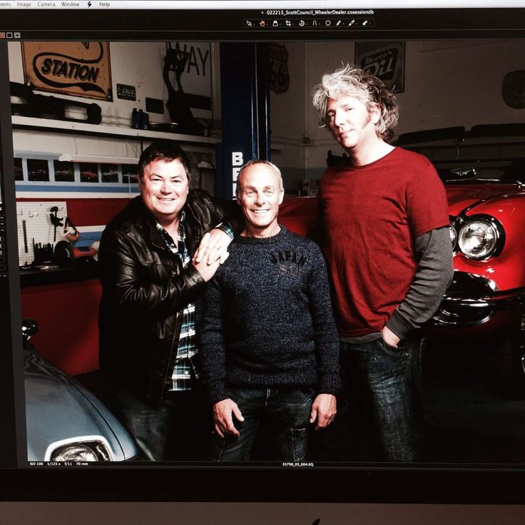 13 best Top Gear and Wheeler Dealers images on Pinterest ...