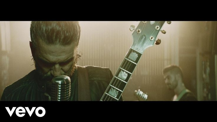 Ricardo Arjona - Ella (Official Video) - YouTube