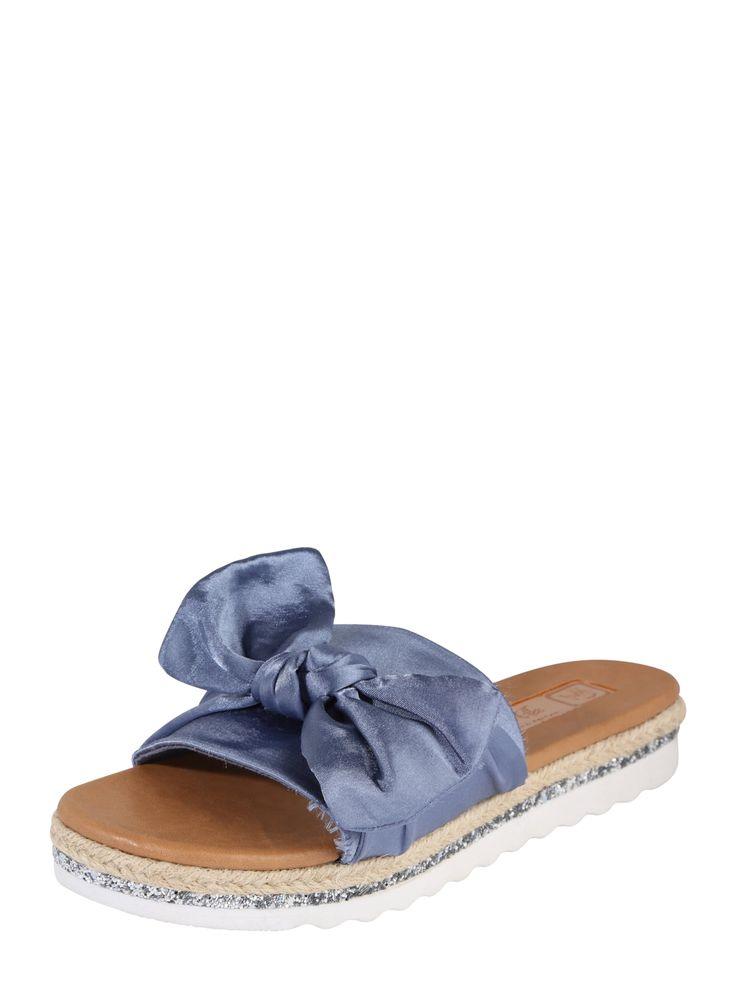 Schuhe Damen Damen Damen Absatz Schuhe Absatz Schuhe 0XnkNwPZ8O