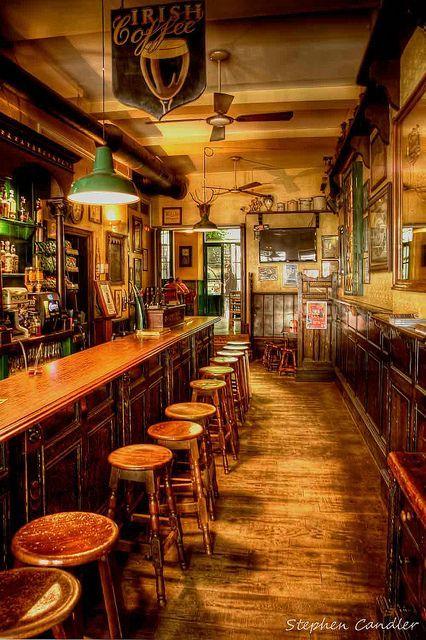 68 Best Pub Style Images On Pinterest Pub Ideas Irish Pub Decor And Restaurant Design