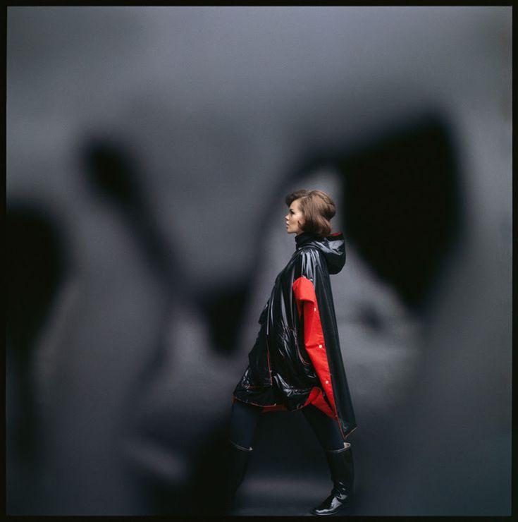 Gordon Parks : Model Citizen, - L'Œil de la photographie